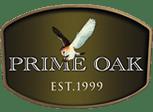 Prime Oak logo
